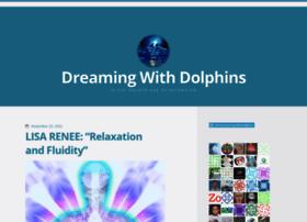 dreamingwithdolphinsdotcom.wordpress.com