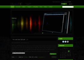 dreamirc.ucoz.com