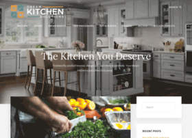 dreamkitchen.solutions