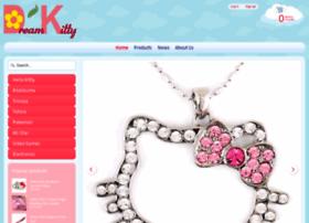 Dreamkitty.com