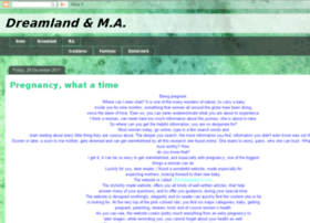dreamland1234.blogspot.it