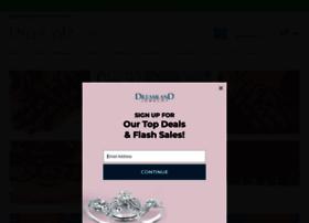 dreamlandjewelry.com