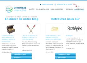 dreamlead.fr
