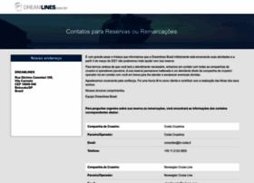 dreamlines.com.br