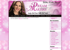 dreammakers.unitwise.com