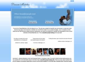 Dreammatches.com