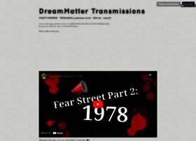 dreammatter.tumblr.com