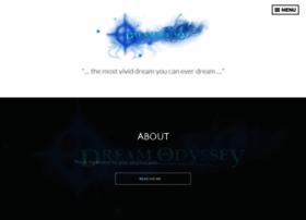 dreamodysseyrpg.wordpress.com