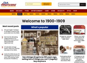 dreamoftime.com