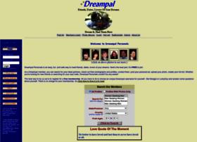 dreampal.com