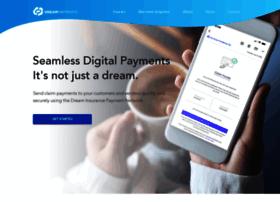 dreampayments.com