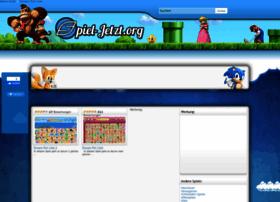 dreampetlink.spiel-jetzt.org