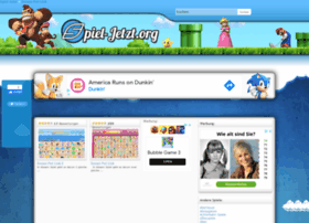 dreampetlinkspielen.spiel-jetzt.org