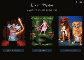dreamphotos.biz