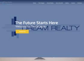 dreamrealty.com.gh