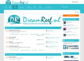 dreamreef.nl