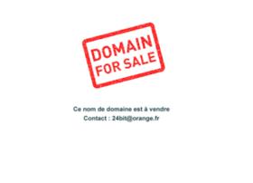 dreamrencontre.com