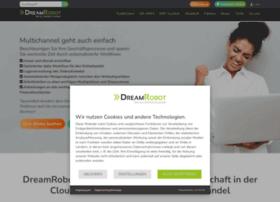dreamrobot.de