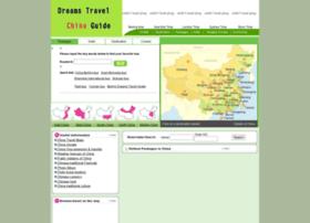 dreams-trip.com