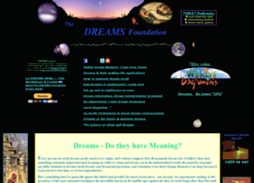 dreams.ca
