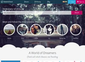 dreamscloud.com
