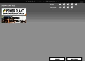 dreamscometrue.com