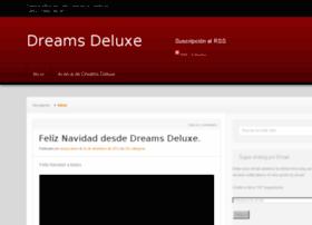dreamsdeluxe.wordpress.com