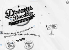 dreamsdoodler.com
