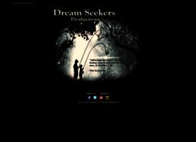 dreamseekersprods.com