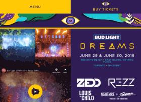 dreamsfestival.ca