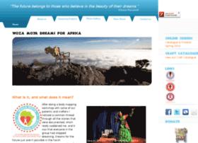 dreamsforafrica.org.za