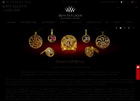 dreamsofafrica.org