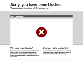 dreamsresorts.com.mx