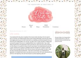 dreamstateinspiration.blogspot.dk