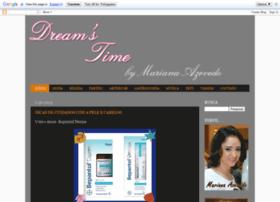dreamstma.blogspot.com.br