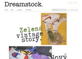 dreamstock.cz