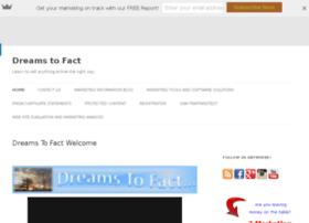 dreamstofact.com