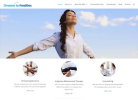 dreamstorealities.co.uk