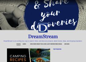 dreamstreamind.tumblr.com