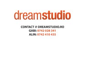 dreamstudio.ro
