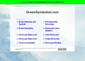 dreamsymbolism.com