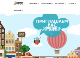 dreamteam.dreamtown.ua