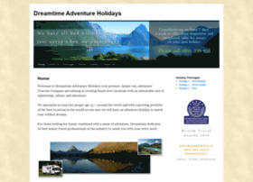 dreamtimeholidays.wordpress.com