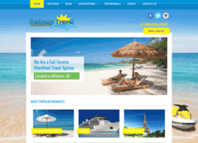 dreamvacationinc.calls.net