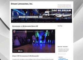 dreamviplimos.com