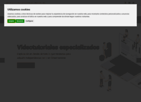 dreamweaver-tutoriales.com