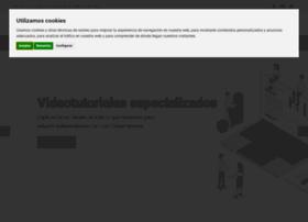 dreamweaver-tutoriales.com