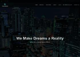 dreamweaverbrand.com