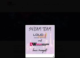 dreamweavers.com.au