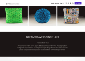 dreamweavers.com